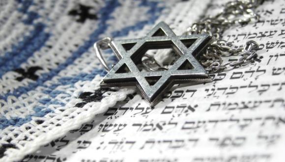 Quem são os judeus? Em que acreditam? Quem é o Deus deles?