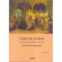 Judeus de Livorno