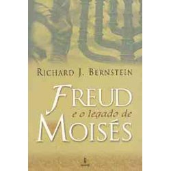 Freud e o Legado de Moisés