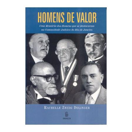 Homens de Valor