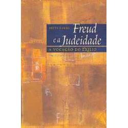 Freud e a Judeidade