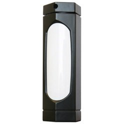 Abajur Casher Kosherlamp MAX