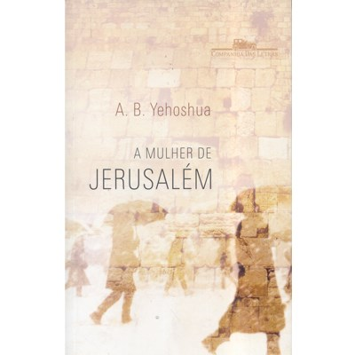 A Mulher de Jerusal�m