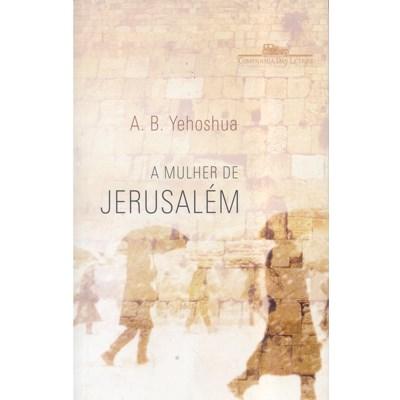A Mulher de Jerusalém