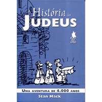 A História dos Judeus