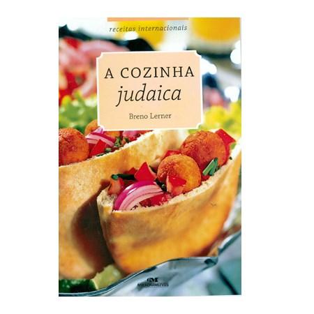 Cozinha Judaica (BL)