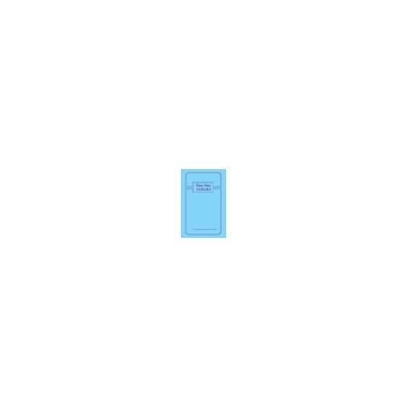 Kitsur Dinei Tahará