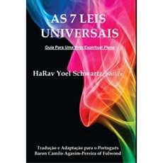 As 7 Leis Universais