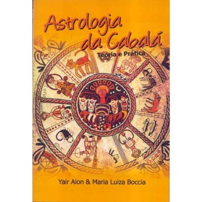 Astrologia da Cabalá