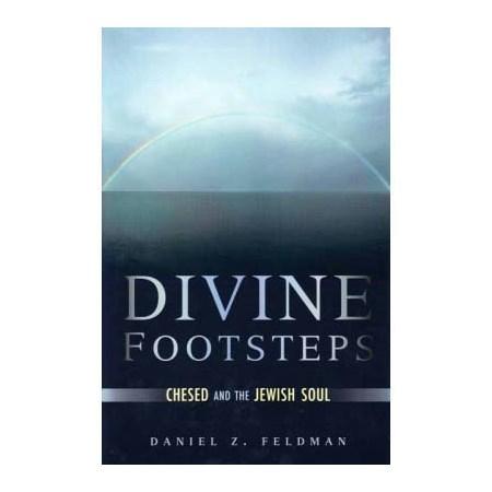 Divine Footsteps