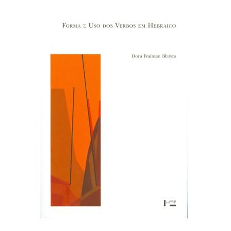 Forma e Uso dos Verbos em Hebraico