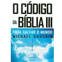 Código da Bíblia III