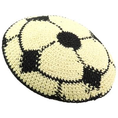 kip� croch� futebol