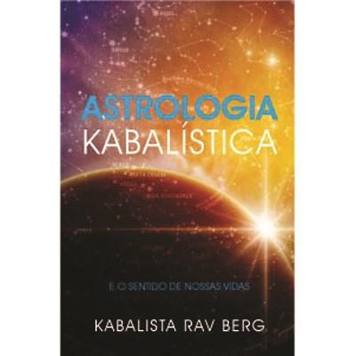 Astrologia Kabalística
