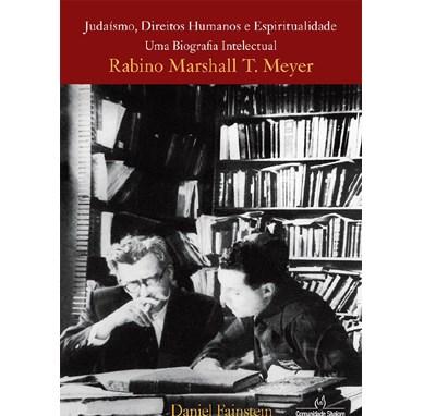 Judaísmo, Direitos Humanos e Espiritualidade
