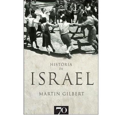 Hist�ria de Israel