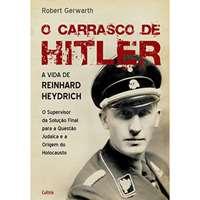 Carrasco de Hitler