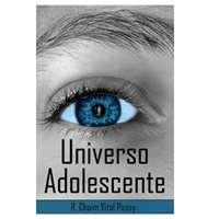 Universo do Adolescente