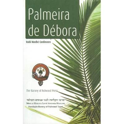 Palmeira de Débora