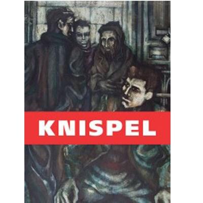 Knispel - A retrospectiva 60 anos de criação
