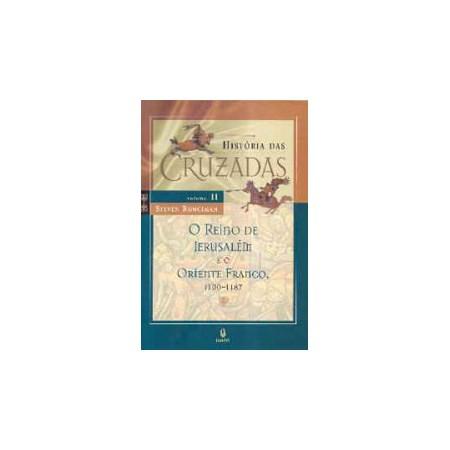 Histórias das Cruzadas (2)