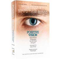 Positive Vision