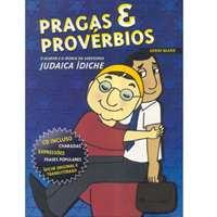 Pragas e Provérbios