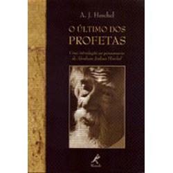 O Último dos Profetas