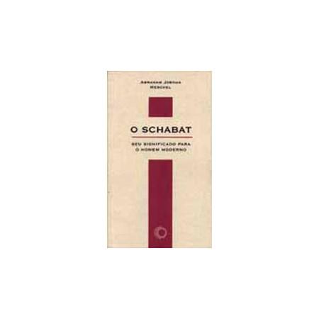 O Schabat