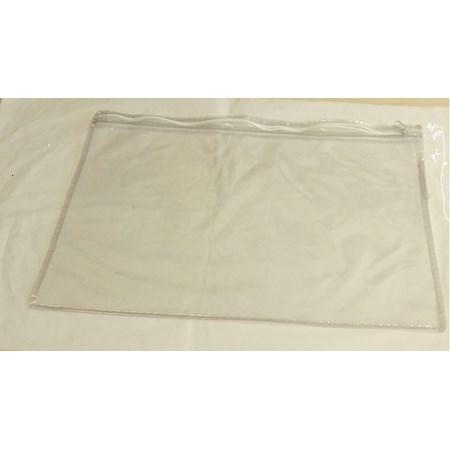 Capa Talit/Tefilin/Sidur de plástico