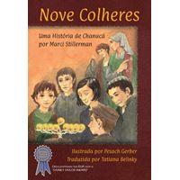 Nove Colheres