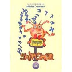 Shimshon
