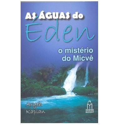 As Águas do Éden