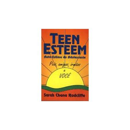 Teen Esteen