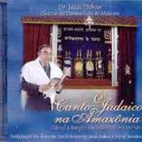 Canto Judaico na Amazônia