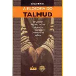 A Filosofia do Talmud