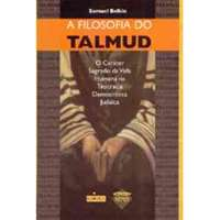 A Filosofia do Talmud