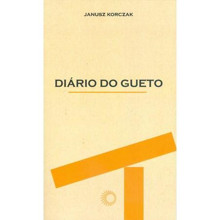 Diário do Gueto