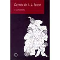Contos de I. L. Peretz