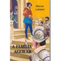 A Familia Aguilar