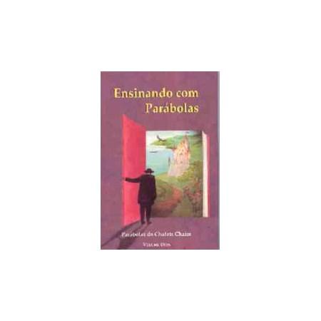 Ensinando com Parábolas (2)