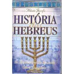 Hist�ria dos Hebreus