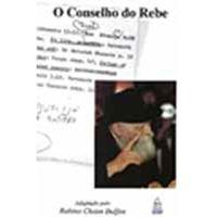 O Conselho do Rebe