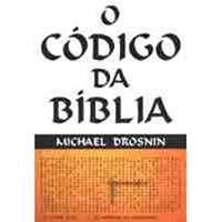 Código da Bíblia