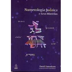 Numerologia Judaica e seus Mist�rios