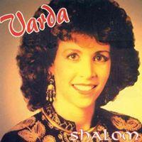 CD Shalom