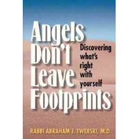Angels Don't Leave Footprints