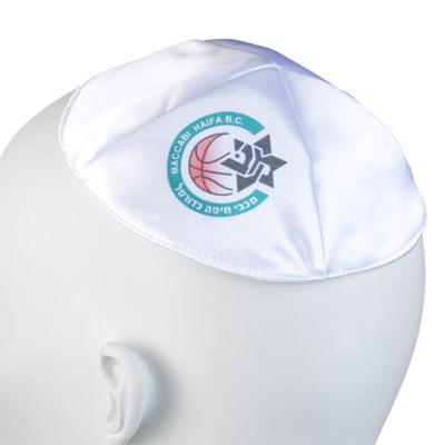 Kip� Maccabi Haifa B.C cetim