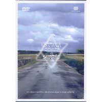 DVD A Estrela Oculta do Sertão
