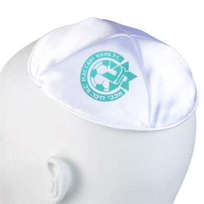 Kip� Maccabi Haifa F.C cetim